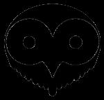 civex_logo-w