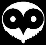 civex_logo